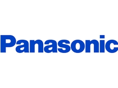 Cty TNHH Panasonic Eco Solutions Việt Nam